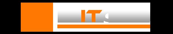 INITCON Schweiz GmbH Logo